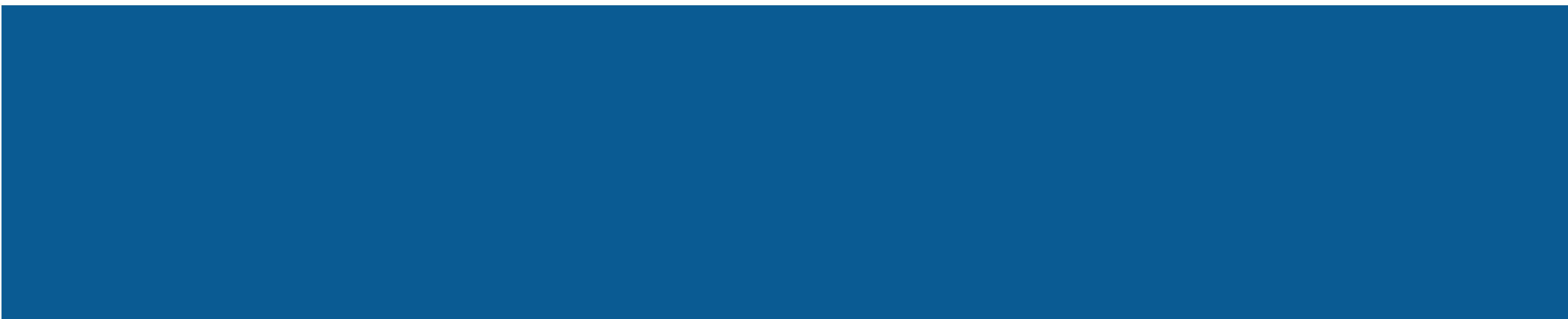 Konnect Insights Logo